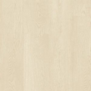 Вінілова підлога Wineo 400 DB Wood Inspiration Oak Clear