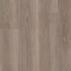 Вінілова підлога Wineo 400 DB Wood Spirit Oak Silver