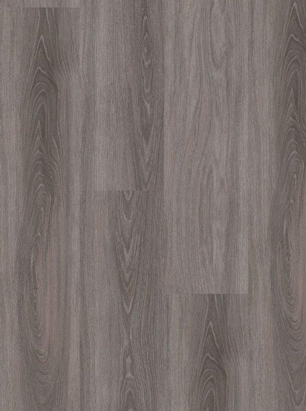 сіра вінілова підлога DB00116
