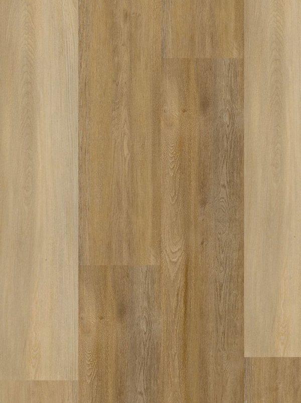 Вінілова підлога Wineo 400 DB00120 Eternity Oak Brown