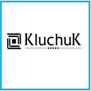 KLUCHUK