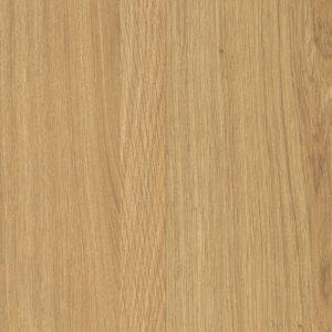 Ламнінат дуб натуральний LA051-005