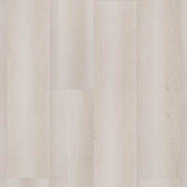 Ламінат Wineo LA164MV4 Дуб натур білий