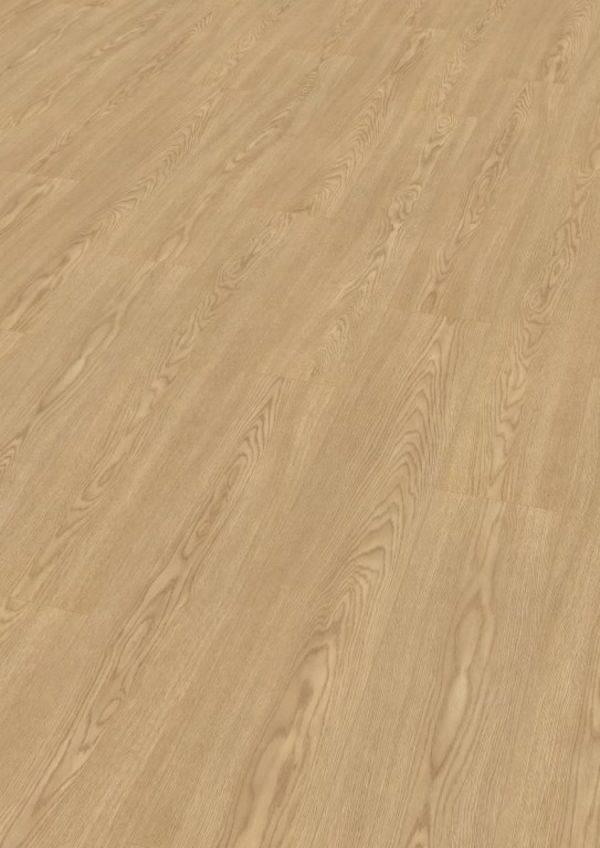 Ламінат Wineo LA171MV4 Дуб селект золотисто-коричневый
