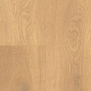 Ламінат Wineo Дуб елеганц золотисто-коричневий LA181MV4