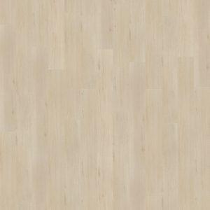 Ламінат Wineo Дуб дикий білий LA184MV4