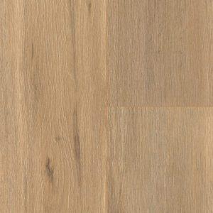 Ламінат Wineo, 500 Medium 8/33 V4 Дуб дикий золотисто-коричневий 1х