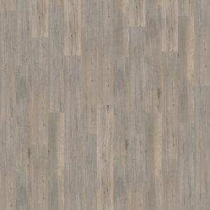 Ламінат Wineo, 500 Medium 8/33 V4 Дуб дикий сірий 1х