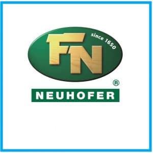 FN NEUHOFER