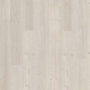 Ламінат егер EPL028 Сосна Інверей біла 32клас 8мм фаска