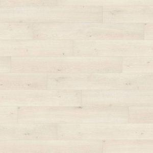 ламінат 538689 Oak Emilia White